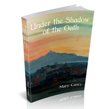 Book Review: Under the Shadow of the Oath