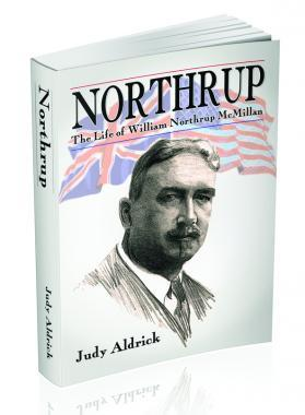 Northrup Book Available