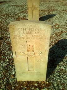 bristow headstone voi for blog