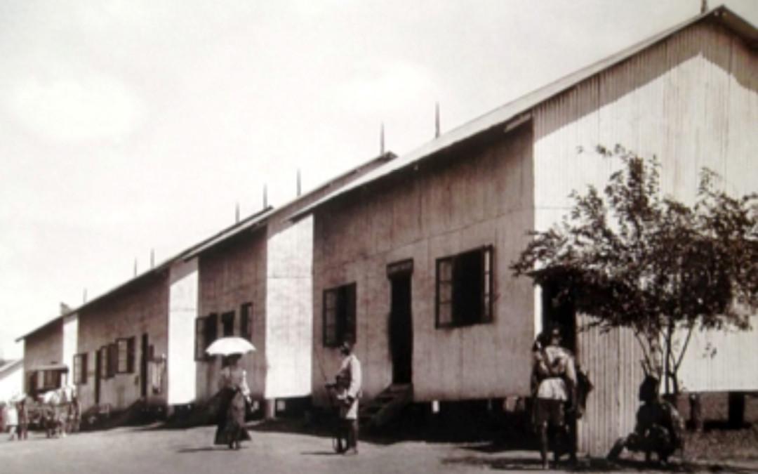 First European Schools in Kenya